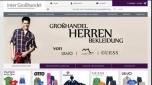 Inter Grosshandel GmbH