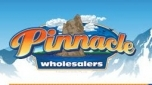 Pinnacle Wholesalers