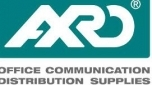 Axro International Office Supplies