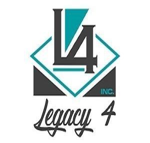 Legacy 4 Plumbing, Inc.