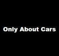 Only About Cars