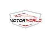 Motor World