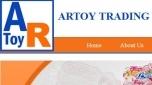 Artoy Trading LLC