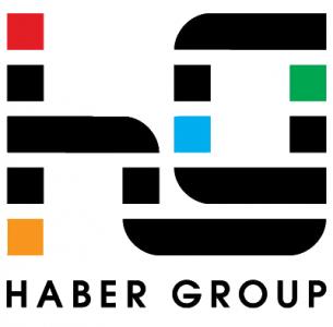 Haber Group