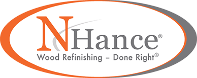 N-Hance of Southeast Michigan