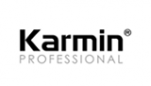 Karmin Hair Tools