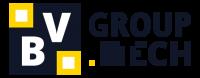 BV Group Tech