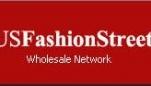 US Fashion Street