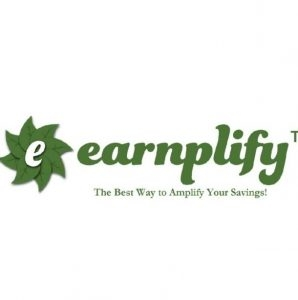 Earnplify