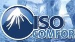 IsoComforter, Inc.