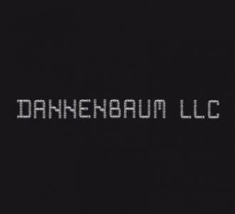 Dannenbaum LLC