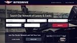 RiteDrive LLC