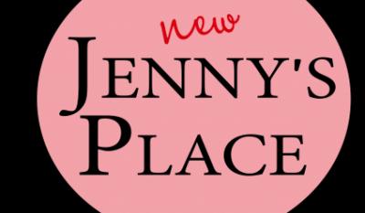 New Jenny's Place