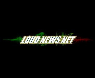 Loud News Net
