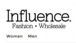 Influence Fashion - Mens & womens wholesale clothing