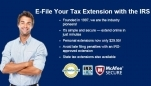 TaxExtension.com