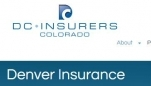 Mountain Insurance Brokers
