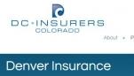 Mountain Insurance Brokers