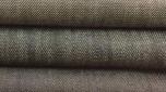 Premium Fabric Los Angeles