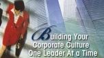 Executives Unlimited, Inc.