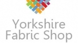 Yorkshire Fabric Shop - Cheap Upholstery Fabric Wholesale