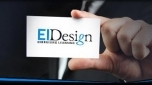EI Design Pvt Ltd