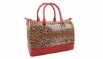 AR New York - Wholesale Handbags