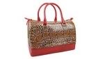 AR New York - Wholesale Handbags