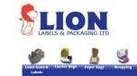 Lion Labels