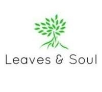 Leaves and Soul