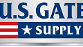 US Gate Supply