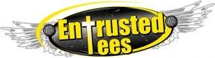 Entrusted Tees, Inc.