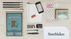 NoteMaker