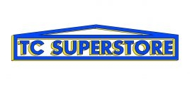 TC Superstore