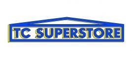 TC Superstore
