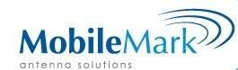 Mobile Mark Inc