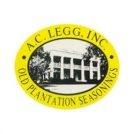 A.C. Legg, Inc.