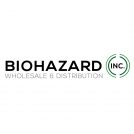 Bio Hazard Inc