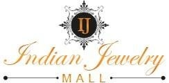 Indian Jewelry Mall