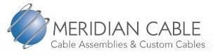 Meridian Cable Assemblies, LLC