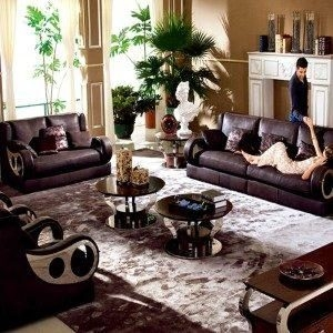 Wholesale Furniture Meublesbh