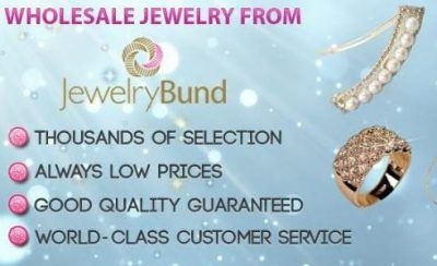 JewelryBund Inc.