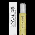 Arganix Limited