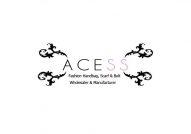 Acess wholesale