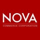 NovaCommerce Corporation