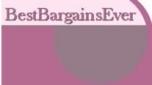 BestBargainsEver