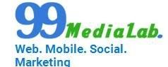 99MediaLab