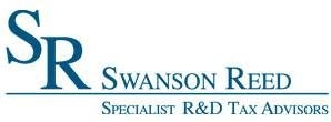 Swanson Reed