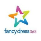 fancydress365
