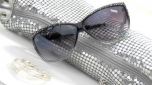 Kachina LLC Wholesale Sunglasses & Fashion Accessories